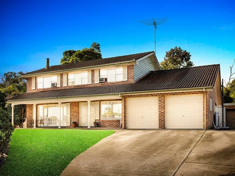 不敢相信!悉尼「新娘」与「伴娘」郊区房价竟相差上百万