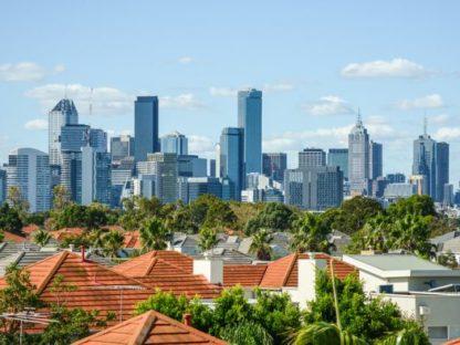 澳洲人真辛苦!光房贷就花掉近一半收入!