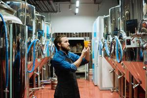 澳洲啤酒商BEE以750万澳元出售自有啤酒厂,专注于提升啤酒销售额