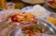 吃顶级小龙虾除了盱眙,还有这个淮安小县城