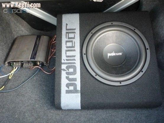澳洲二手车 Mel出售银色三菱Evo7,低公里数,包rwc,路费到11 2012