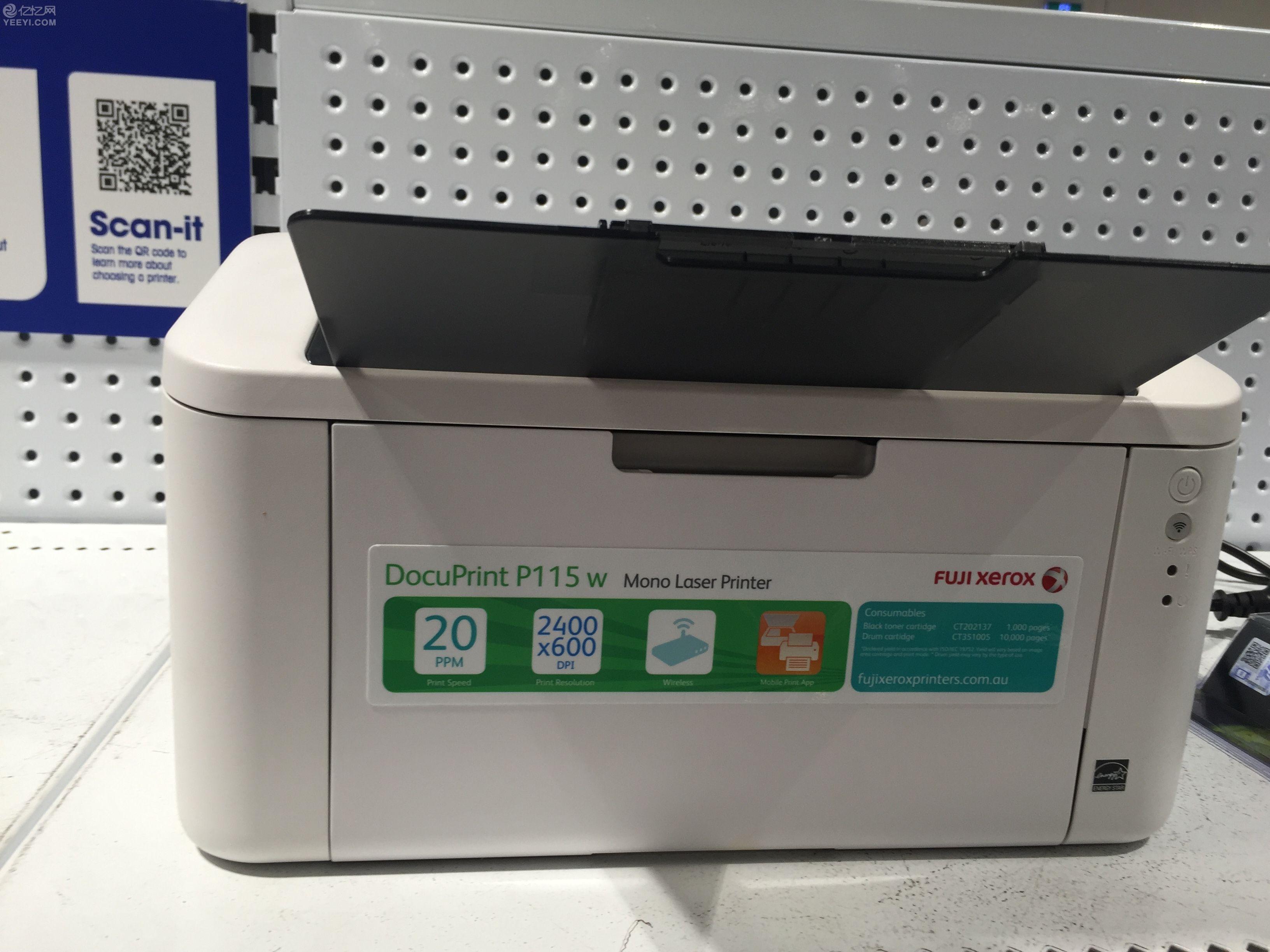 Fuji Xerox Powered By Discuz Docuprint P115 W 95fuji P115w156joyce0438307505 0 Y A6 Q D
