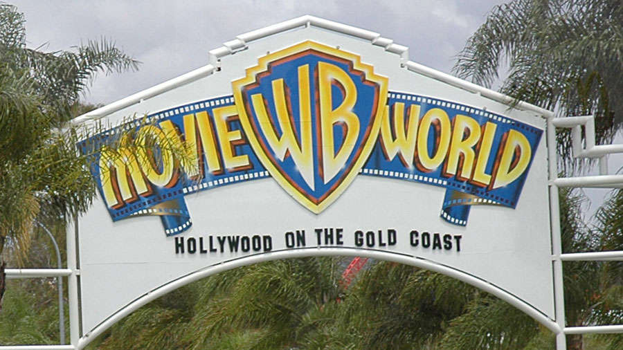 movieworld.jpg