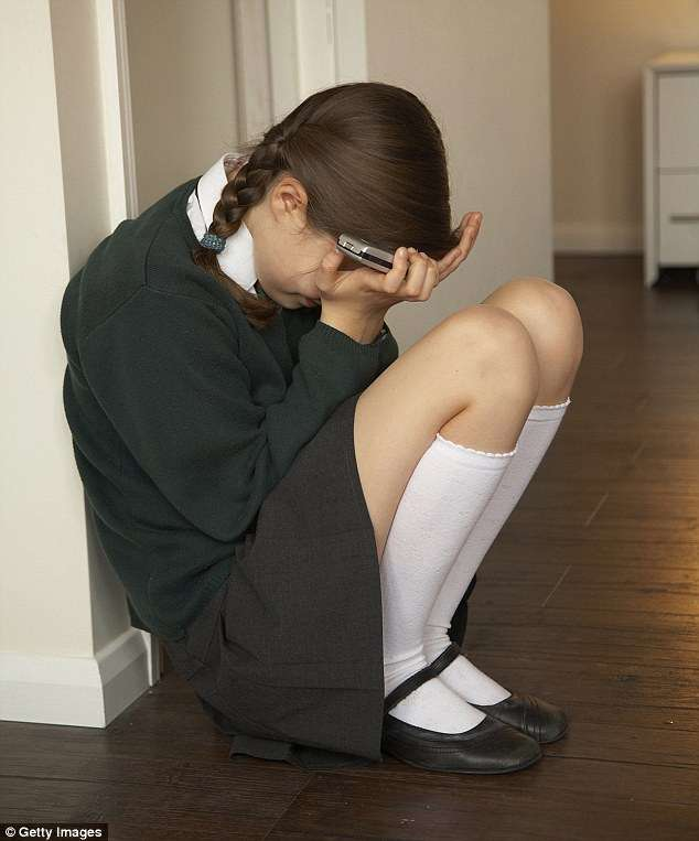 3A2DA55000000578-3916924-More_than_150_cases_of_cyber_bullying_at_NSW_public_schools_were-a-63_1478616414540.jpg