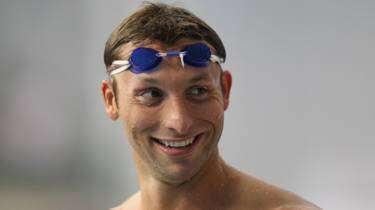 140713102911_ian_thorpe__624x351_getty_nocredit.jpg