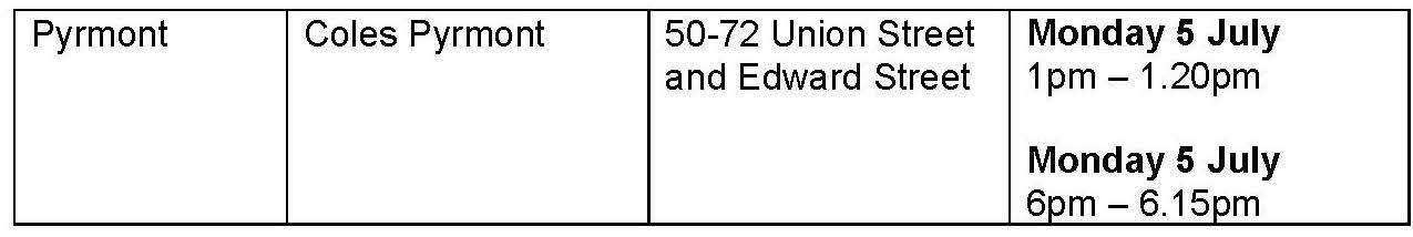 E6KNal2UYAQCLH2.jpg?x-oss-process=image/format,png