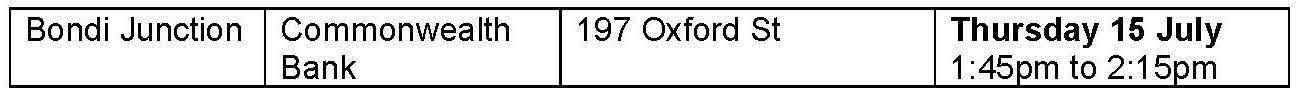 E64ujWbUcAIHzxo.jpg?x-oss-process=image/format,png