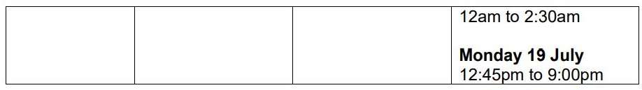 E7NIta7UUAAYp63.jpg?x-oss-process=image/format,png