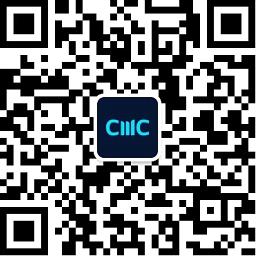 微信图片_20210329104833.png