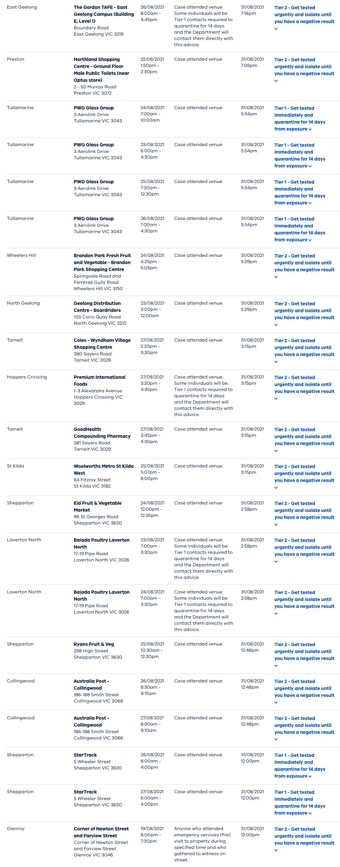www.coronavirus.vic.gov.au_exposure-sites (26).png