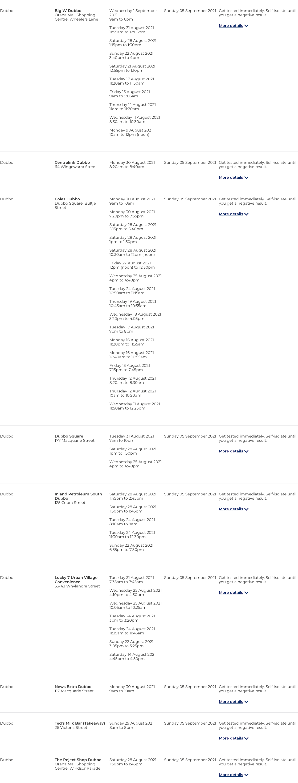 www.nsw.gov.au_covid-19_nsw-covid-19-case-locations_case-locations (14).png