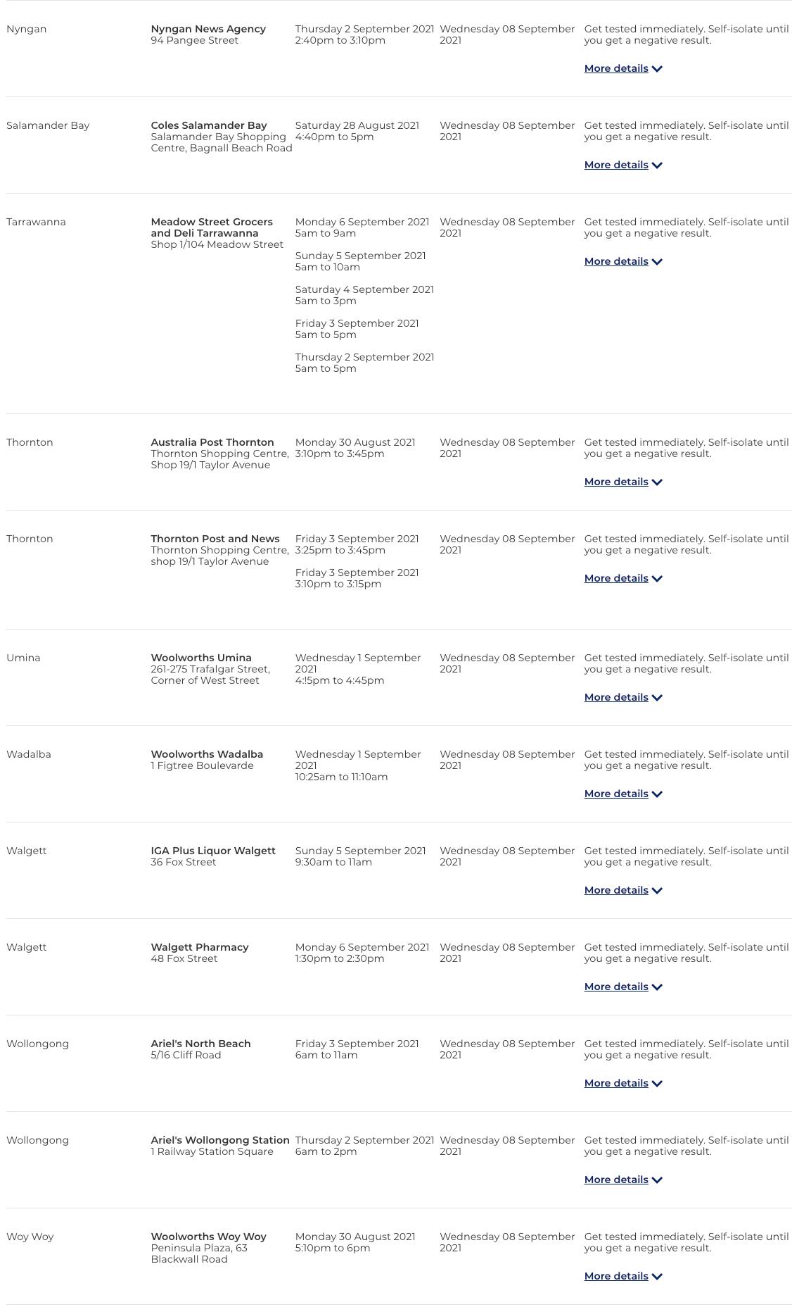 www.nsw.gov.au_covid-19_nsw-covid-19-case-locations_case-locations (17).png