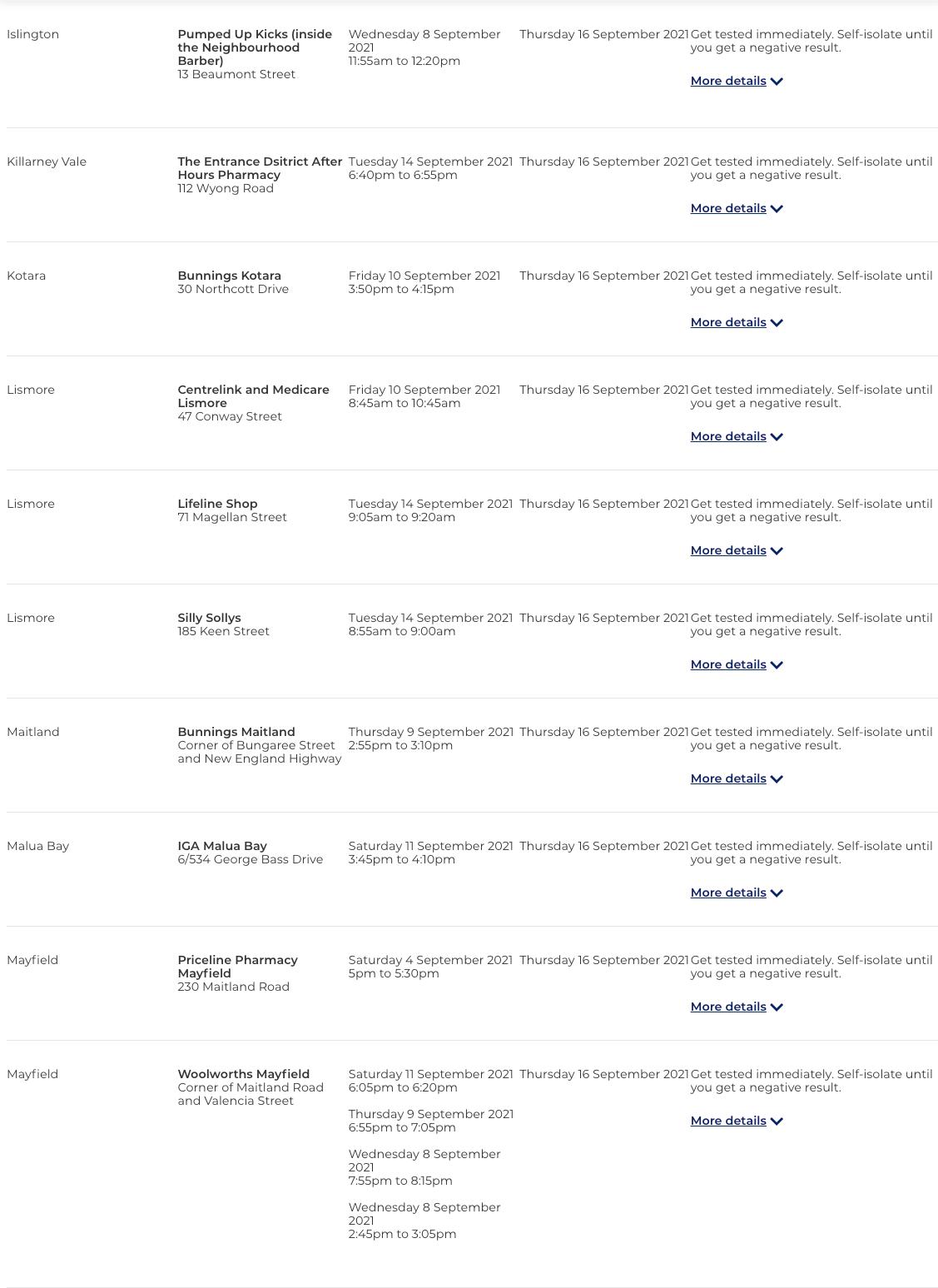 www.nsw.gov.au_covid-19_nsw-covid-19-case-locations_case-locations (2)的副本.png
