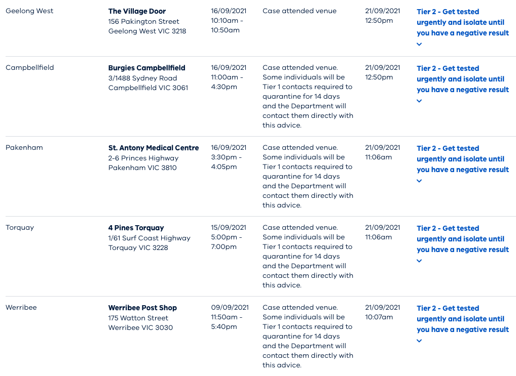 www.coronavirus.vic.gov.au_case-alerts-public-exposure-sites (8).png