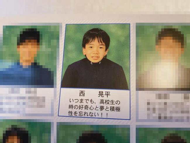 日本av男优身高109cm 逆袭成最牛导演 被评 最伟大矮小男 亿忆澳洲